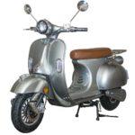 Quelques infos utiles pour acheter un scooter électrique