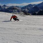 Matériel de ski : pourquoi mieux vaut-il l'acheter que le louer ?