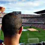 Avocat du sport pour agent, joueur et club