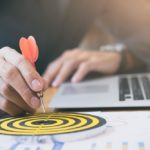 Agence SEA Paris : SteerFox, des outils puissants pour votre e-commerce