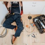 Plombier 91 pour dépannage et maintenance préventive