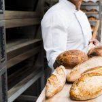Opportunité de reconversion : Formation digitale boulanger