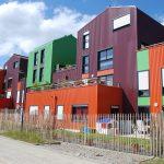Qu'est-ce qu'un programme immobilier neuf ?