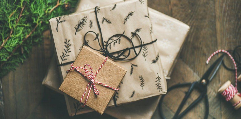 choisir un beau cadeau au meilleur prix