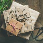 Quel cadeau offrir pour être certain de faire plaisir ?